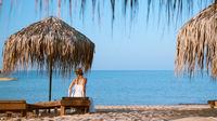 Starta sommaren på Cypern för under 4500