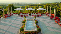 5 sköna hotell på Mallorca