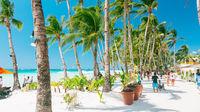 Boracay –Filippinernas dröm-ö