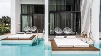Välj ett koncepthotell 2017
