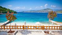 Albanien – Medelhavets bäst bevarade hemlighet