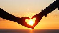 Överraska din älskling på alla hjärtans dag