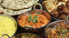 Maten är bara en av anledningarna till varför du ska besöka Indien.