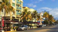Miami för nybörjare - våra 9 bästa tips