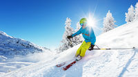 5 prisvärda orter i Alperna